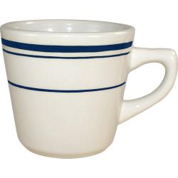 ITI - CT-1 - 7 Oz Catania™ Tall Teacup image