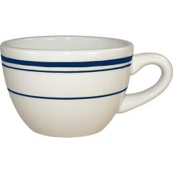 ITI - CT-37 - 7 Oz Catania™ Low Teacup image