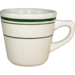 ITI - VE-1 - 7 Oz Verona™ Tall Teacup image