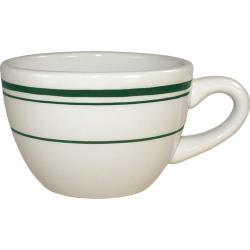 ITI - VE-37 - 7 oz Verona™ Low Teacup image