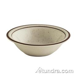 World Tableware - DSD-11 - Desert Sand Ultima 4 oz Fruit Bowl image