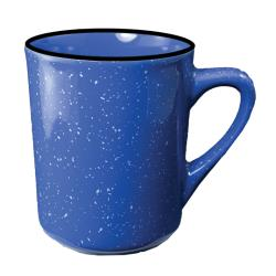 International Tableware - 87241-CF - 8 1/2 oz Campfire™ Toledo Mug image