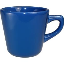 ITI - CA-1-LB - 7 oz Cancun™ Light Blue Tall Teacup image