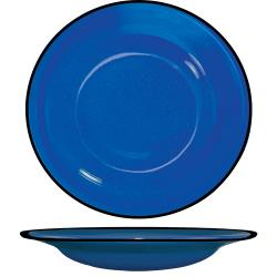 International Tableware - CF-120 - 20 Oz Campfire™ Pasta Bowl image