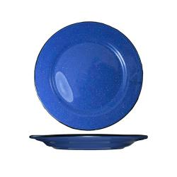 International Tableware - CF-21 - 12 in Campfire™ Plate image