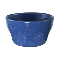 International Tableware - CF-4 - 7 1/4 oz Campfire™ Bouillon Bowl image