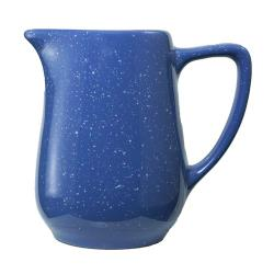 International Tableware - CF-60 - 12 1/2 oz Campfire™ Creamer Pitcher image