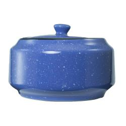 International Tableware - CF-61 - 14 oz Campfire™ Sugar Bowl image