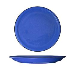 International Tableware - CFN-16 - 10 1/2 in Campfire™ Plate image