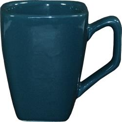 ITI - EL-1-BB - 9 oz Harvest™ Blueberry Tall Teacup image