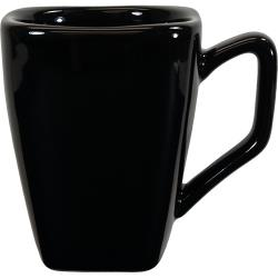 ITI - EL-1-BL - 9 oz Harvest™ Blackberry Tall Teacup image