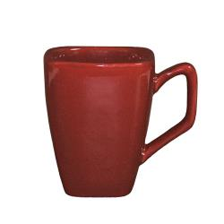 ITI - EL-1-RH - 9 Oz Harvest™ Rhubarb Tall Teacup image