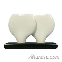Vertex - AV-SPB - Ventana Salt and Pepper Shaker Base image