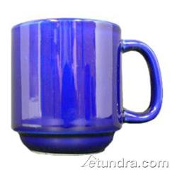 Vertex - SM-CB - 10 oz. Vista Summit Mug Cobolt Blue image