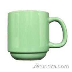 Vertex - SM-CG - 10 oz. Vista Summit Mug Cactus Green image