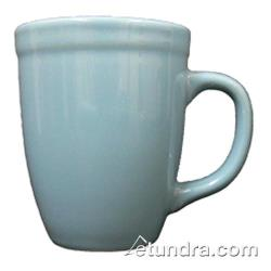 Vertex - VRE-91-SB - 12 oz. Vista Village Mug image