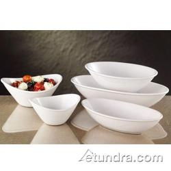 World Tableware - INF-100 - Infinity 8 oz Bowl image