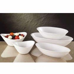 World Tableware - INF-150 - Infinity 13 oz Bowl image