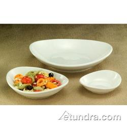 World Tableware - INF-250 - Infinity 30 oz Pasta/Soup Bowl image