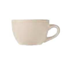 World Tableware - NR-1 - Kingsmen Ultima 7 oz Low Cup image