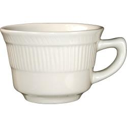 ITI - AT-1 - 7 Oz Athena™ Tall Teacup image