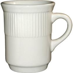 ITI - AT-17 - 8 Oz Athena™ Teacup image