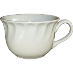ITI - HA-1 - 8 Oz Hampton™ Low Teacup image