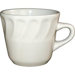 ITI - HA-35 - 3 1/2 Oz Hampton™ A.D. Teacup image