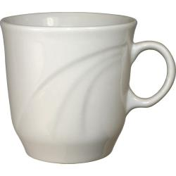 ITI - Y-1 - 7 Oz York™ Tall Teacup image