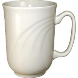 ITI - Y-70 - 9 Oz York™ Holland Mug image