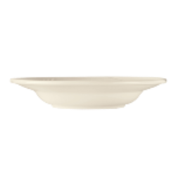 World Tableware - END-24 - Endurance 13 oz Soup Bowl image