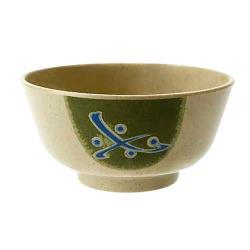 GET Enterprises - 0172-TD - Traditional 12 oz Soup Bowl image  sc 1 st  Tundra Restaurant Supply & GET Enterprises - Asian Melamine Dinnerware | Tundra Restaurant Supply
