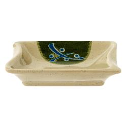 GET Enterprises - 026-TD - Traditional .5 oz Sauce Dish image