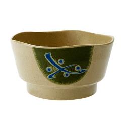 GET Enterprises - 150-1-TD - Traditional 8 oz Rice Bowl image