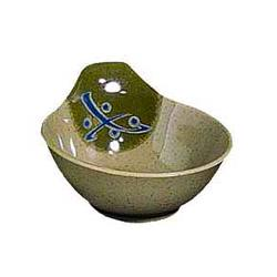 GET Enterprises - 151-TD - Traditional 5 oz Tempura Sauce Bowl image