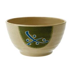 GET Enterprises - 207-45-TD - Traditional 10.5 oz Soup Bowl image
