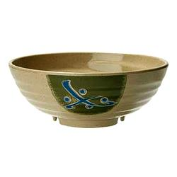 GET Enterprises - B-787-TD - Traditional 1.1 qt Bowl image
