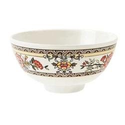 GET Enterprises - M-768-CG - Garden 9 oz Bowl image