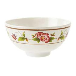 GET Enterprises - M-768-TR - Tea Rose 9 oz Bowl image