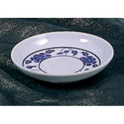 "Thunder Group - 102.8TB - 3 1/2"" Lotus Sauce Dish image"