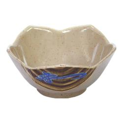 Thunder Group - 1036J - 3 oz. Wei Dish image