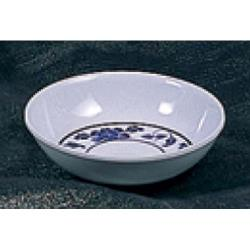 "Thunder Group - 1101TB - 2 3/4"" Lotus Sauce Dish image"