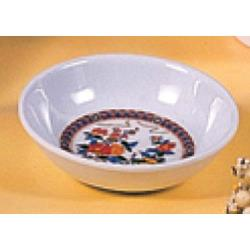 "Thunder Group - 1101TP - 2 3/4""Peacock Sauce Dish image"
