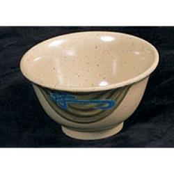 Thunder Group - 3008J - 5 oz. Wei Small Bowl image
