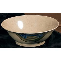 Thunder Group - 5008J - 30 oz. Wei Soba Bowl image