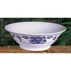 "Thunder Group - 5008TB - 8"" Lotus Special Deep Bowl image"