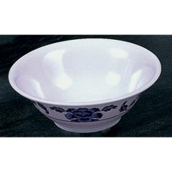 Thunder Group - 5106TB - 12 oz. Lotus Bowl image