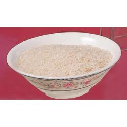 Thunder Group - 5108AR - 26 oz. Rose Deep Bowl image