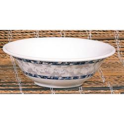 Thunder Group - 5108DL - 26 oz. Blue Dragon Bowl image