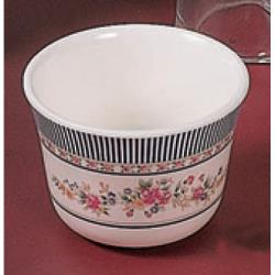 Thunder Group - 9152AR - 5 oz. Rose Tea Cup image